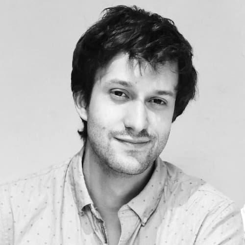 Clément Nivolle