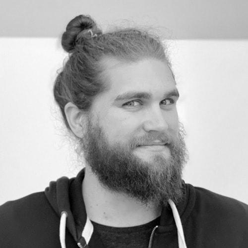 Julien Durillon